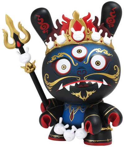 Mahkla_-_protection_edition-andrew_bell-dunny-kidrobot-trampt-299547m