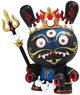 Mahkla_-_protection_edition-andrew_bell-dunny-kidrobot-trampt-299547t