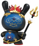 Mahkla_-_protection_edition-andrew_bell-dunny-kidrobot-trampt-299548t
