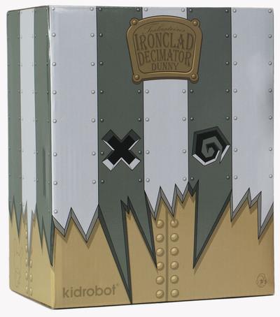 Ironclad_decimator_-_mechtorian-doktor_a-dunny-kidrobot-trampt-299555m
