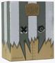 Ironclad_decimator_-_mechtorian-doktor_a-dunny-kidrobot-trampt-299555t