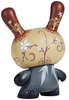 Atropa_dunny-jason_limon-dunny-kidrobot-trampt-299556t