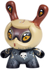 Atropa_dunny-jason_limon-dunny-kidrobot-trampt-299557t
