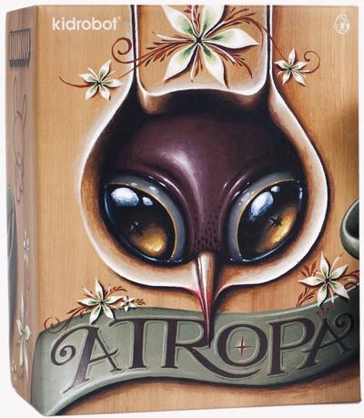 Atropa_dunny-jason_limon-dunny-kidrobot-trampt-299558m