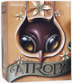 Atropa_dunny-jason_limon-dunny-kidrobot-trampt-299558t