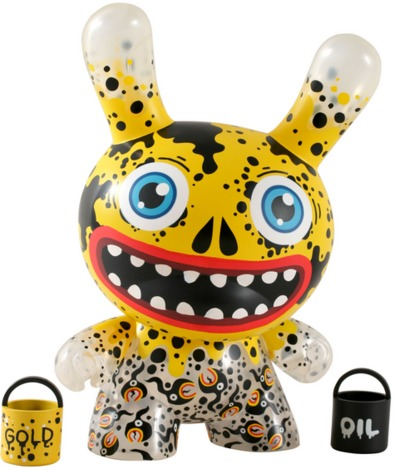 Oil_slick_-_gold-skwak-dunny-kidrobot-trampt-299559m