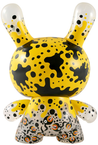 Oil_slick_-_gold-skwak-dunny-kidrobot-trampt-299560m