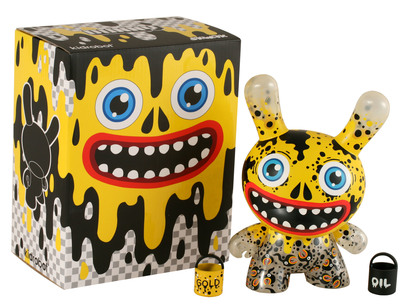 Oil_slick_-_gold-skwak-dunny-kidrobot-trampt-299561m