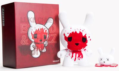 Blood__fuzz-luke_chueh-dunny-kidrobot-trampt-299566m