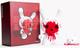 Blood__fuzz-luke_chueh-dunny-kidrobot-trampt-299566t