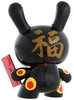 Lucky_cat-mr_shane_jessup-dunny-kidrobot-trampt-299570t