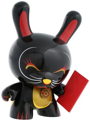 Lucky_cat-mr_shane_jessup-dunny-kidrobot-trampt-299571m