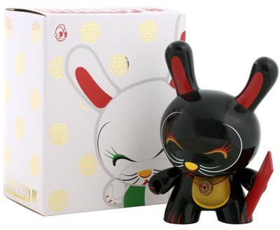 Lucky_cat-mr_shane_jessup-dunny-kidrobot-trampt-299572m