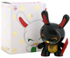 Lucky_cat-mr_shane_jessup-dunny-kidrobot-trampt-299572t