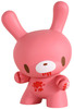 Gloomy_bear-mori_chack-dunny-kidrobot-trampt-299577t
