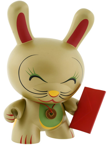 Fortune_cat-mr_shane_jessup-dunny-kidrobot-trampt-299581m