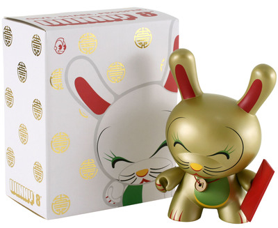 Fortune_cat-mr_shane_jessup-dunny-kidrobot-trampt-299582m