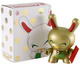 Fortune_cat-mr_shane_jessup-dunny-kidrobot-trampt-299582t