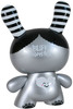 Untitled-buff_monster-dunny-kidrobot-trampt-299583t