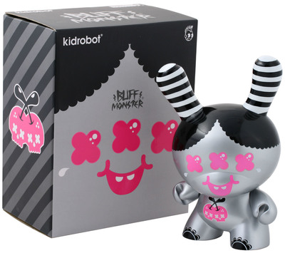Untitled-buff_monster-dunny-kidrobot-trampt-299584m
