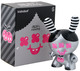 Untitled-buff_monster-dunny-kidrobot-trampt-299584t