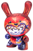 Dunnibal_-_chase-ilovedust-dunny-kidrobot-trampt-299589t