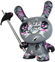Shadowfriend-angry_woebots_aaron_martin-dunny-kidrobot-trampt-299592t