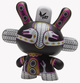 Shadow_serpent_chase-marka27-dunny-kidrobot-trampt-299598t