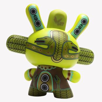 Shadow_serpent-marka27-dunny-kidrobot-trampt-299599m