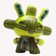 Shadow_serpent-marka27-dunny-kidrobot-trampt-299599t