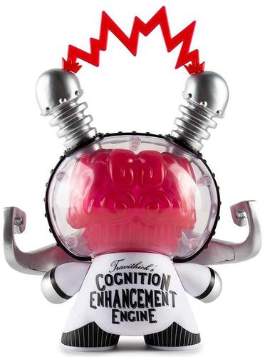 Ritzy_cognition_enhancer_kidrobot_exclusive-doktor_a-dunny-kidrobot-trampt-299600m