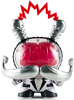 Ritzy_cognition_enhancer_kidrobot_exclusive-doktor_a-dunny-kidrobot-trampt-299601t