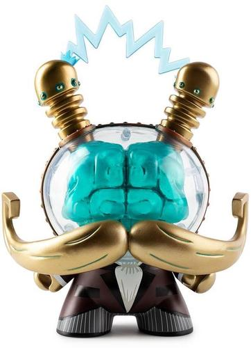 Sunday_best_cognition_enhancer-doktor_a-dunny-kidrobot-trampt-299602m