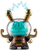 Sunday_best_cognition_enhancer-doktor_a-dunny-kidrobot-trampt-299603t