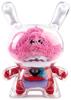 Plush_guts_dunny-johnny_draco-dunny-kidrobot-trampt-299605t