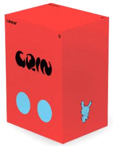 Grin_-_8_chase-ron_english-dunny-kidrobot-trampt-299608m