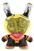 Mictlantecuhtli__xolotl_set-saner-dunny-kidrobot-trampt-299613t