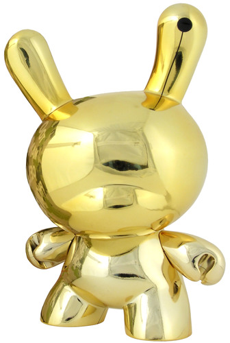 Too_many_cell_phones_tmcp_-_gold-zeitgeist_toys-dunny-kidrobot-trampt-299622m