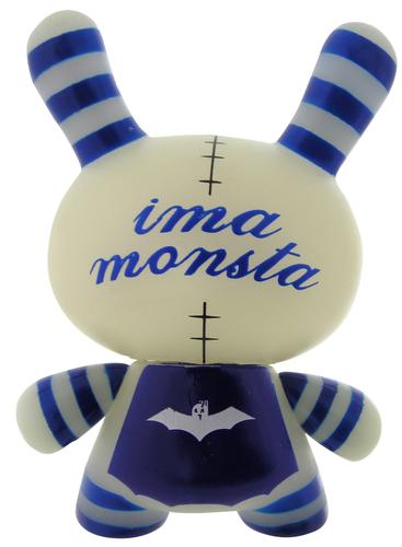 Ima_monsta_-_gid-craola_greg_simkins-dunny-kidrobot-trampt-299625m