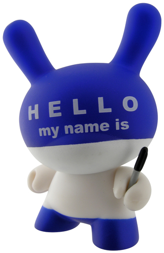 Hello_my_name_is_hmni_-_blue-huck_gee-dunny-kidrobot-trampt-299627m