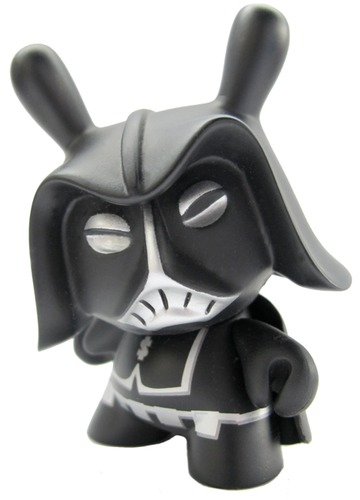 Gay_empire_overmaster_supreme_-_leather_daddy-sucklord-dunny-kidrobot-trampt-299628m