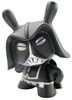 Gay_empire_overmaster_supreme_-_leather_daddy-sucklord-dunny-kidrobot-trampt-299628t