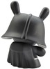 Gay_empire_overmaster_supreme_-_leather_daddy-sucklord-dunny-kidrobot-trampt-299629t