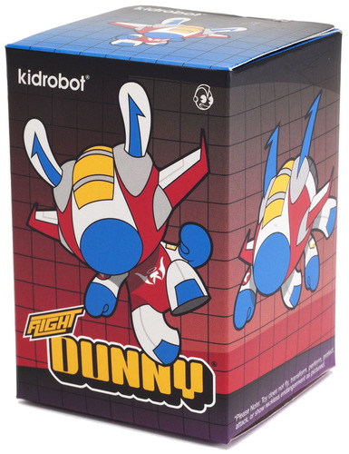 Flight_dunny-kano-dunny-kidrobot-trampt-299631m