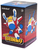 Flight_dunny-kano-dunny-kidrobot-trampt-299631t