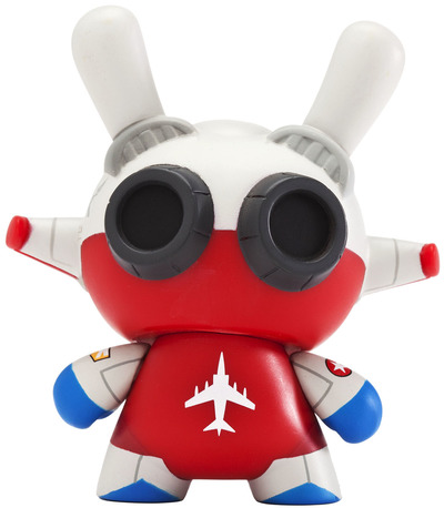 Flight_dunny-kano-dunny-kidrobot-trampt-299632m