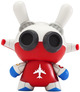 Flight_dunny-kano-dunny-kidrobot-trampt-299632t
