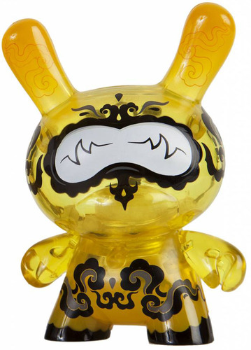 Lemon_drop-andrew_bell-dunny-kidrobot-trampt-299637m