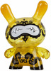Lemon_drop-andrew_bell-dunny-kidrobot-trampt-299637t