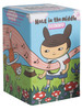 Hole_in_the_middle-aya_kakeda-dunny-kidrobot-trampt-299642t